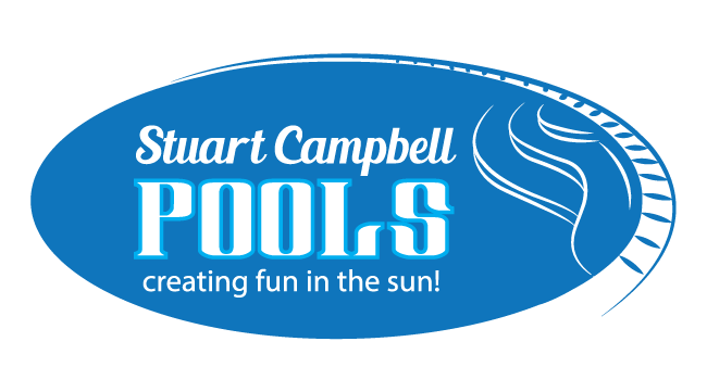 Stuart Campbell Pools